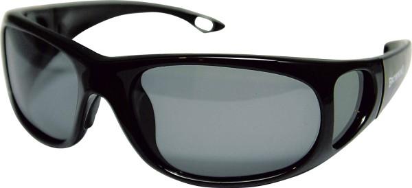 Browning Sonnenbrillen Full Contact