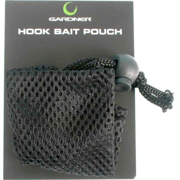 GARDNER HOOK BAIT POUCH