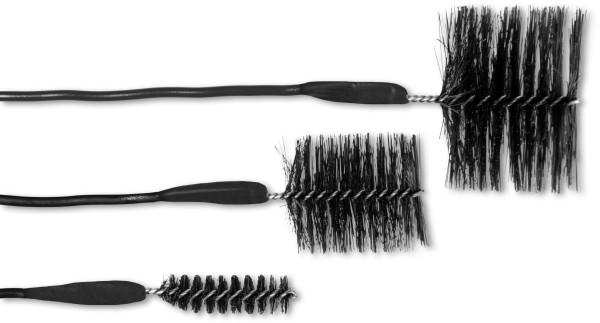 Vorteilspack Browning Xitan Pole Reinigungs-Bürstenset