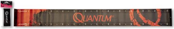 Quantum Measuring Mat Länge 1,30 m