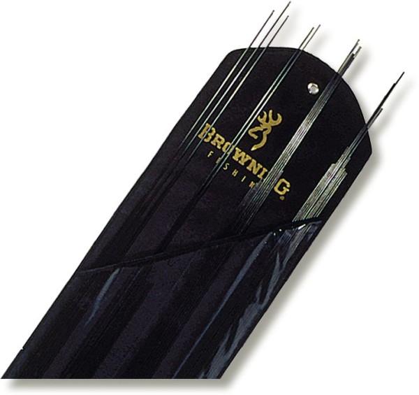 Vorteilspack Browning Hohl-Carbon-Spitzen Länge 110 cm