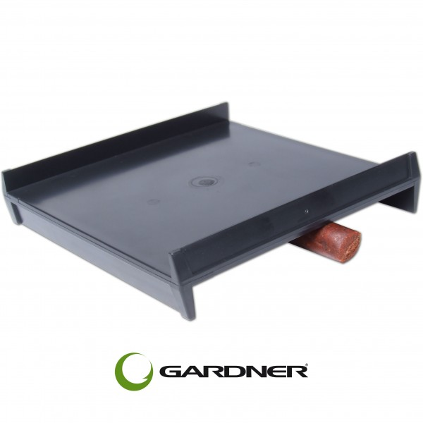 GARDNER ROLLING TABLE 20/22mm