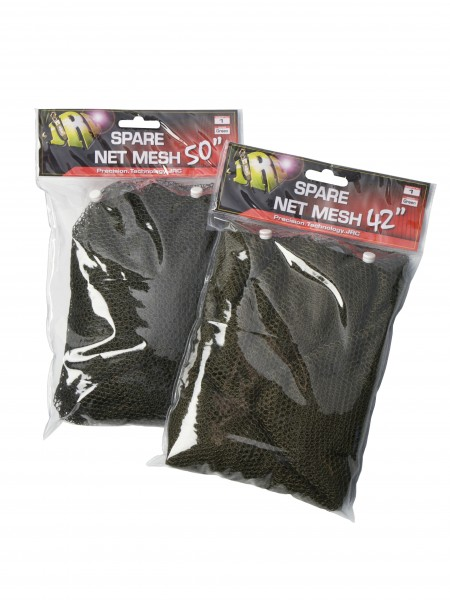 "JRC SPARE NET MESH 50"""