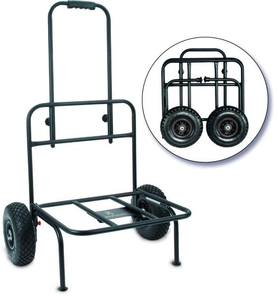 Vorteilspack Browning Match Trolley