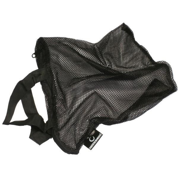 GARDNER AIR-DRI BAG 1kg