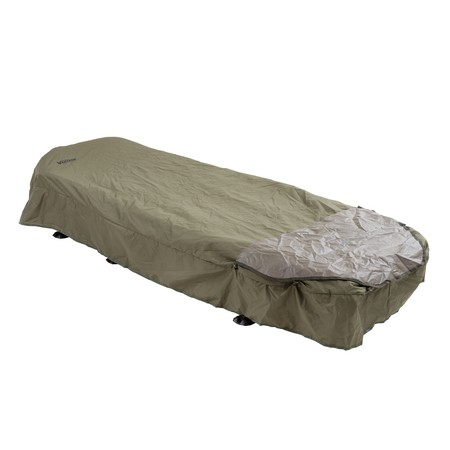 Chub VANTAGE WATERPROOF BED COVER