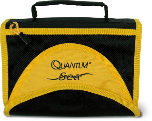 Quantum Sea Sea Rig Wallet