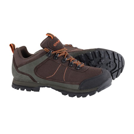 Chub Vantage Ankle Boot size 8 / 42