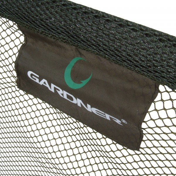 "GARDNER 42"" OUT-REACH MESH"
