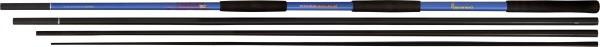 Browning Margin Mauler II Pole Länge 5,00 m