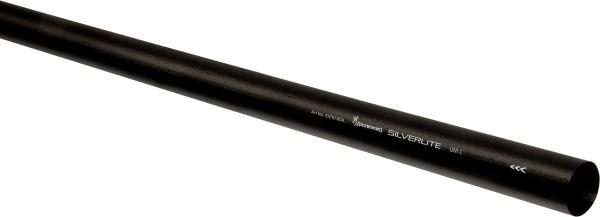 Browning Silverlite Parts & Accessories 1,51m Silverlite Parts & Accessories Sphere/Silverlite Uni C