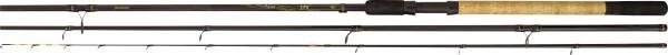 Browning Black Magic® CFX Feeder MD Länge 3,60 m