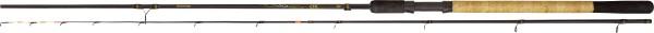 Browning Black Magic® CFX Picker Länge 2,50 m