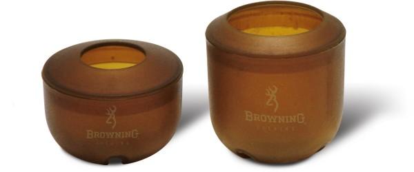 Browning Xitan Mini-Cups
