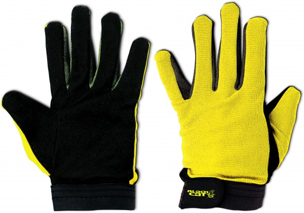 Vorteilspack Black Cat Catfish Handschuh