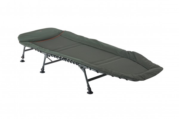 Chub RS PLUS BED CHAIR