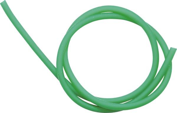 Zebco Ersatzgummi Durchmesser 4 mm