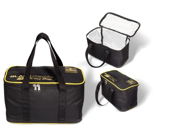 Browning Black Magic® S-Line Kühltasche Länge 36 cm