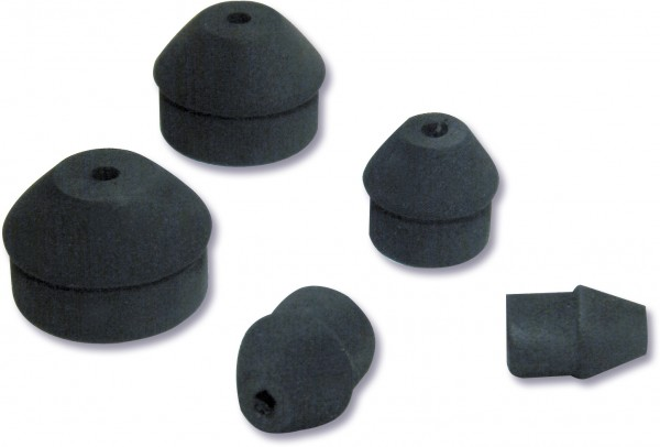 Browning Pole Cones 18,5 mm