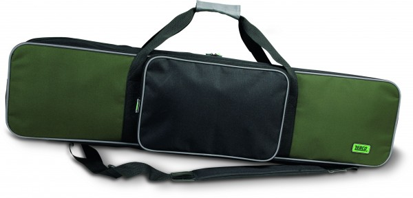 Zebco Standard Rutentasche Länge 125 cm