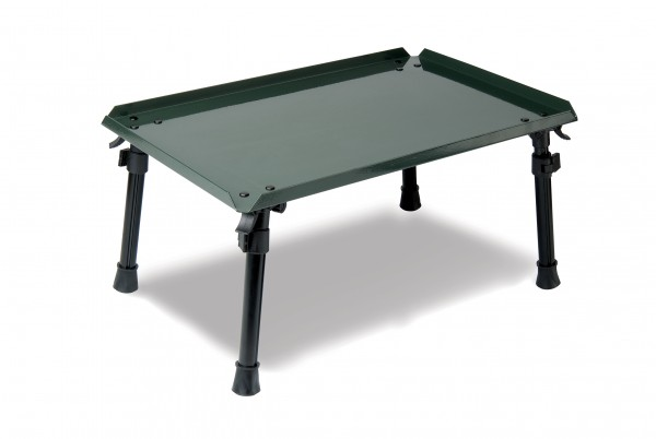 Chub CHUB BIVVY TABLE