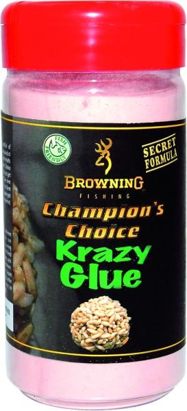 Vorteilspack Browning Krazy Glue