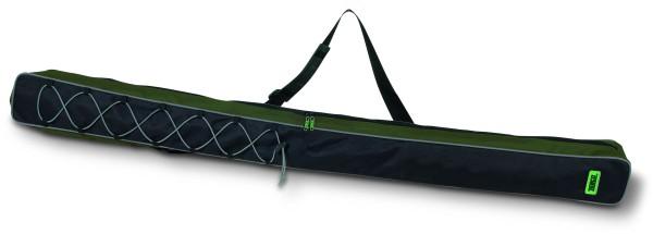 Zebco Rutentasche Länge 150 cm