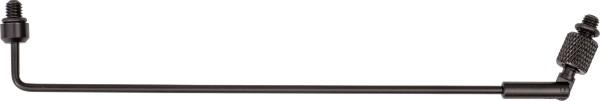 Vorteilspack Radical Free Climber-Arm Länge 16 cm