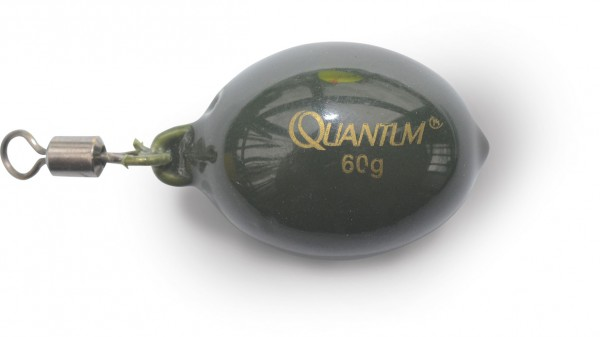 Quantum Radical Olive Lead Short