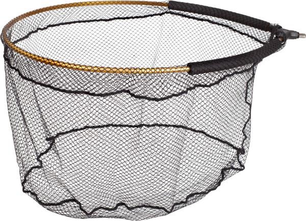 Browning Gold Net Kescherkopf Medium
