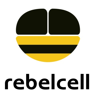 RebelCell