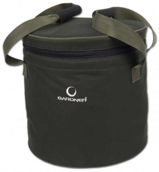 GARDNER BAIT BUCKET (XL)