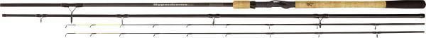 Browning Hyperdrome Feeder Länge 3,30 m