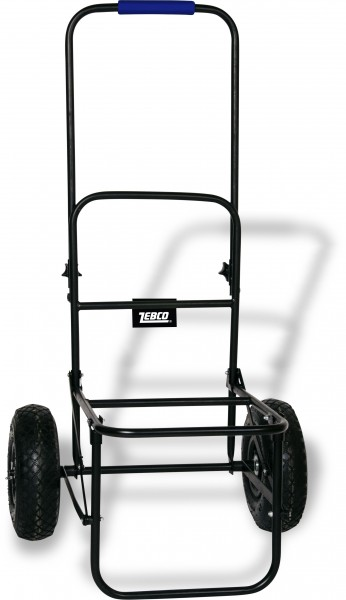 Zebco Tackle Cart 4,5 kg