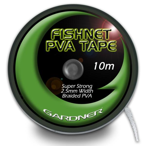 GARDNER FISHNET PVA TAPE