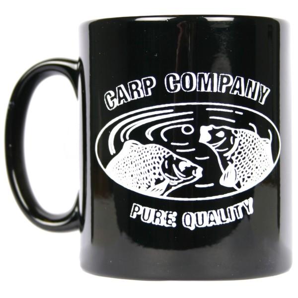 GARDNER CARP COMPANY MUG