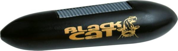 Rhino Black Cat Aroma-Unterwasserpose 40 g