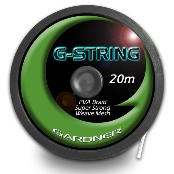 GARDNER G-STRING PVA