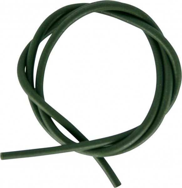 Quantum Radical Tungsten Tube Durchmesser 0,6 mm + 1,85 mm Länge 50 cm Gewicht 9 g