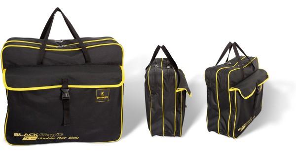 Browning Black Magic® S-Line Doppel-Keschertasche Länge 62 cm