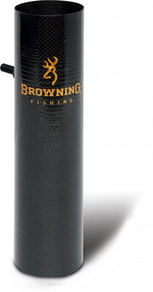 Browning Speed Cupper