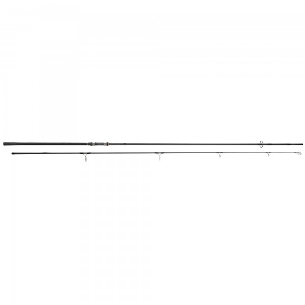 JRC EXTREME TX LONG DISTANCE 13FT 3,75LB