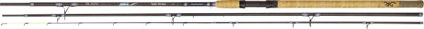 Browning Black Magic® SLF Feeder Distance 3,90m 13' Black Magic® SLF Feeder Distance 150g