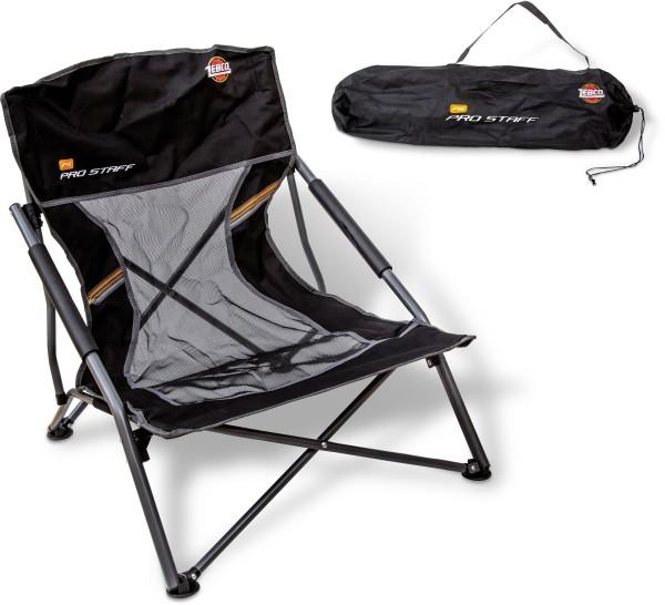 Zebco Pro Staff Stuhl FG Länge 41 cm