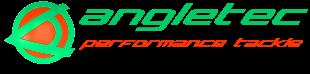 angletec-logo52fd230c2bfbb