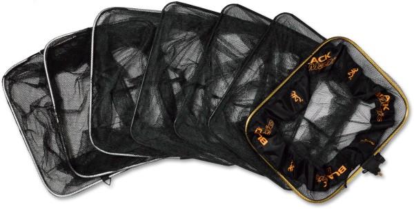 Browning Black Magic® Standard Keep Net Länge 3,50 m