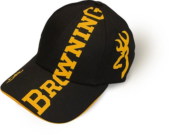 Browning Schirmmütze Universal Cap