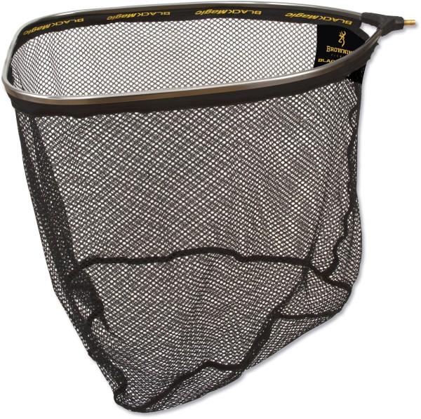 Browning Black Magic® Quick Dry Länge 55 cm