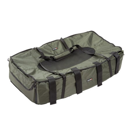Chub X-TRA Protection Cradle XL