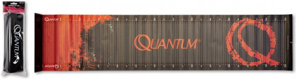 Quantum Measuring Mat Boat Länge 1,30 m